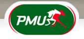 Logo pmu paris sportifs