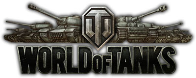 World of Tanks icone